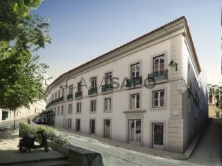 Ver Loft 1 habitación, Duplex Con garaje, Calçada do Combro (Santa Catarina), Misericórdia, Lisboa, Misericórdia en Lisboa