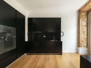 Ver Apartamento T4 Com garagem, Príncipe Real (São José), Santo António, Lisboa, Santo António em Lisboa