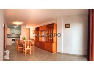 Ver Apartamento 2 habitaciones vista mar, Cala Millor en Son Servera