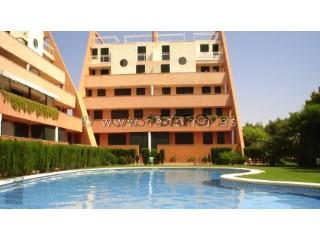 Apartamento 3 habitaciones, Sa Coma, Sant Llorenç des Cardassar