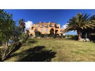 Ver Apartamento 2 habitaciones, Port Nou, Port Verd i Port Vell en Son Servera