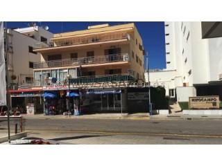 Veure Apartament 5 habitacions, Duplex vista mar, Cala Millor en Son Servera