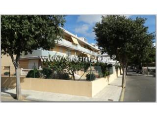 Ver Apartamento 2 habitaciones, Duplex con garaje, Cala Millor en Son Servera