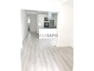 Voir Appartement 2 Pièces, Monte Estoril, Cascais e Estoril, Lisboa, Cascais e Estoril à Cascais