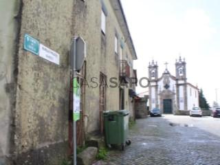 Ver Casa 4 habitaciones, Frazão Arreigada, Paços de Ferreira, Porto, Frazão Arreigada en Paços de Ferreira