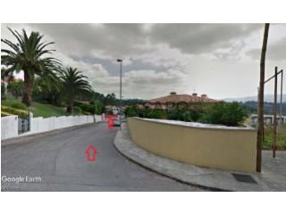 Ver Terreno, Lousado, Vila Nova de Famalicão, Braga, Lousado en Vila Nova de Famalicão