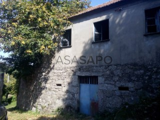 See Ruins 2 Bedrooms, Arcozelo das Maias, Oliveira de Frades, Viseu, Arcozelo das Maias in Oliveira de Frades