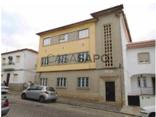 Voir Appartement 5 Pièces, Beja (Santiago Maior e São João Baptista) à Beja