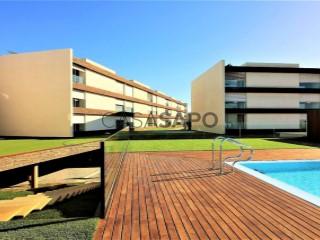 Ver Apartamento 3 habitaciones, Apúlia e Fão, Esposende, Braga, Apúlia e Fão en Esposende