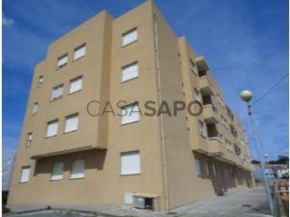 Ver Apartamento T3 com garagem, Fânzeres e São Pedro da Cova em Gondomar