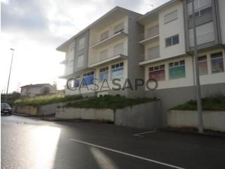 Ver Apartamento T2, Paredes de Coura e Resende em Paredes de Coura