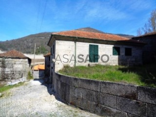 See House 3 Bedrooms, Ansiães, Amarante, Porto, Ansiães in Amarante