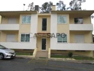 Voir Appartement 4 Pièces avec garage, Arnoso (Santa Maria e Santa Eulália) e Sezures à Vila Nova de Famalicão