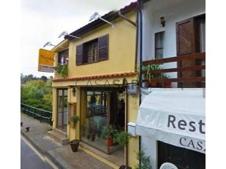 Voir Hôtel, Vilar da Veiga, Terras de Bouro, Braga, Vilar da Veiga à Terras de Bouro