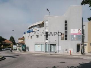 Voir Boutique, Grijó e Sermonde, Vila Nova de Gaia, Porto, Grijó e Sermonde à Vila Nova de Gaia
