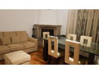 Voir Appartement 2 Pièces Avec garage, Raimonda, Paços de Ferreira, Porto, Raimonda à Paços de Ferreira