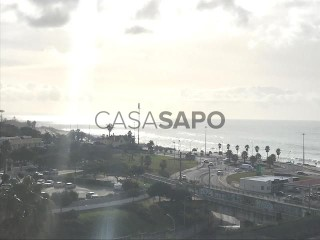 See Apartment 4 Bedrooms view sea, Carcavelos e Parede in Cascais