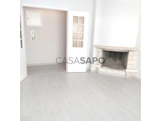 Ver Apartamento 2 habitaciones, Agualva e Mira-Sintra en Sintra