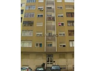 Ver Apartamento 1 habitación, Centro (Belas), Queluz e Belas, Sintra, Lisboa, Queluz e Belas en Sintra