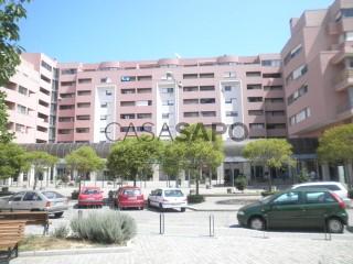 Voir Boutique , Santa Marinha e São Pedro da Afurada à Vila Nova de Gaia