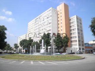 See Office / Practice, Matosinhos e Leça da Palmeira, Porto, Matosinhos e Leça da Palmeira in Matosinhos