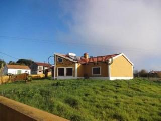 See House 3 Bedrooms, Ereira e Lapa, Cartaxo, Santarém, Ereira e Lapa in Cartaxo