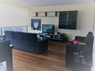 Ver Apartamento T2 Com garagem, Âncora, Caminha, Viana do Castelo, Âncora em Caminha