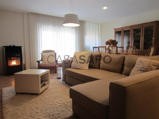 Voir Appartement 4 Pièces, Moledo e Cristelo à Caminha