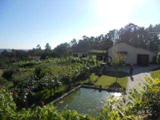 See Farm 4 Bedrooms With garage, Seixas, Caminha, Viana do Castelo, Seixas in Caminha