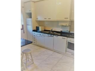 Ver Apartamento 2 habitaciones Con garaje, Afife, Viana do Castelo, Afife en Viana do Castelo