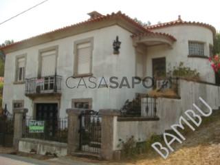 Voir Petite Ferme 4 Pièces Avec garage, Vilar de Mouros, Caminha, Viana do Castelo, Vilar de Mouros à Caminha