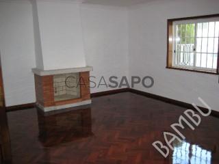Ver Apartamento T3+1 Com garagem, Seixas, Caminha, Viana do Castelo, Seixas em Caminha