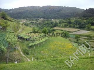 See Land, Labrujó, Rendufe e Vilar do Monte, Ponte de Lima, Viana do Castelo, Labrujó, Rendufe e Vilar do Monte in Ponte de Lima