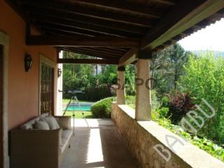 See Farm 5 Bedrooms With garage, Riba de Âncora, Caminha, Viana do Castelo, Riba de Âncora in Caminha