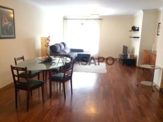 Ver Apartamento 2 habitaciones, Caminha (Matriz) e Vilarelho en Caminha