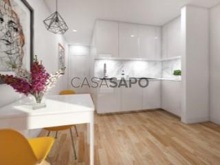 Ver Apartamento T1, Matosinhos e Leça da Palmeira em Matosinhos