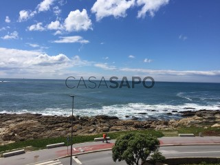 See Apartment 2 Bedrooms with garage, Perafita, Lavra e Santa Cruz do Bispo in Matosinhos