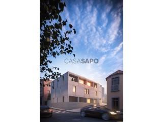 Ver Apartamento 1 habitación con garaje, Paranhos en Porto