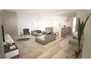 Ver Apartamento T3 Com garagem, Requezende, Ramalde, Porto, Ramalde no Porto