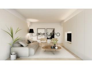 Ver Apartamento T2 Com garagem, Matosinhos e Leça da Palmeira, Porto, Matosinhos e Leça da Palmeira em Matosinhos