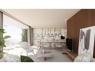 Ver Apartamento T4 Com garagem, Matosinhos-Sul (Matosinhos), Matosinhos e Leça da Palmeira, Porto, Matosinhos e Leça da Palmeira em Matosinhos