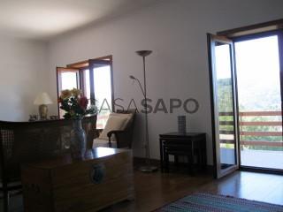 Voir Maison 4 Pièces Duplex, Baião (Santa Leocádia) e Mesquinhata, Porto, Baião (Santa Leocádia) e Mesquinhata à Baião