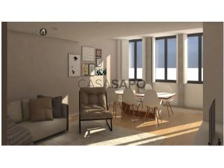 Ver Dúplex 4 habitaciones, Bonfim, Porto, Bonfim en Porto