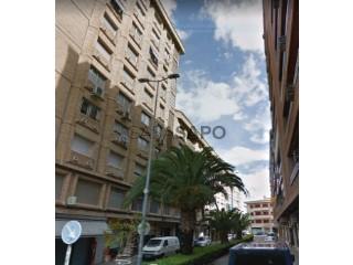 Piso 5 habitaciones, Canovas, Cáceres, Cáceres