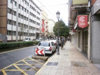 Piso 3 habitaciones, Canovas, Cáceres, Cáceres