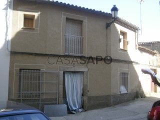 Ver Casa 4 habitaciónes, Duplex en Torremocha