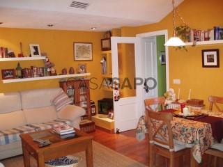 Ver Dúplex 4 habitaciones en Cáceres