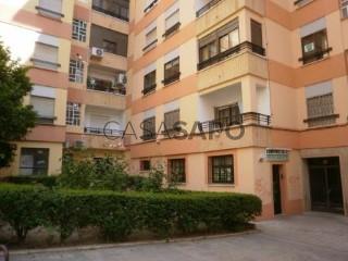 Ver Piso 4 habitaciones en Cáceres