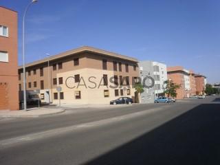 Piso 3 habitaciones, Mejostilla, Cáceres, Cáceres