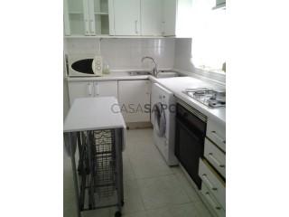 Ver Apartamento 2 habitaciones + 1 hab. auxiliar en Cáceres